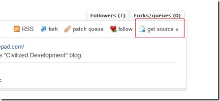 getsource_bitbucket
